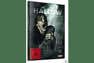 The Hallow [DVD]