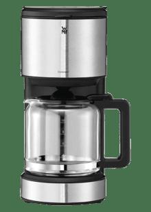 Kahve Makinesi Modelleri Ve Uygun Kahve Makinesi Fiyatlari