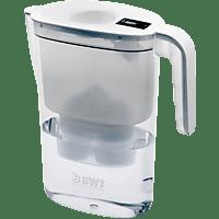 BWT 815480 Vida Wasserfilter, Weiß