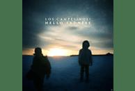 Los Campesinos! - Hello Sadness [Vinyl]