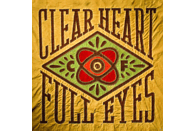 Craig Finn - Clear Heart Full Eyes [Vinyl]