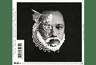 Yael Naim - Older [CD]