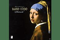 earBOOKS:Masterpieces-Meisterwerke 1600-1700