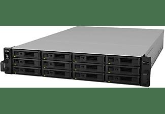 SYNOLOGY RackStation RXD1215SAS, SAS-Speichererweiterungseinheit