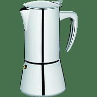 KELA 10836 Latina Espressokocher