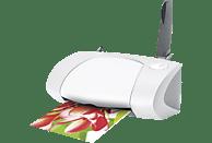 AVERY ZWECKFORM 2556-20 Premium Inkjet Fotopapier 210 x 297 mm 210 x 297 mm A4  20 Blatt