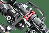 DJI Ronin-M 3-Axis Schwebestativ, Schwarz