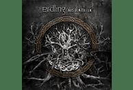 Erdling - Aus Den Tiefen  [CD]