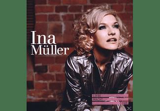 Ina Müller - Liebe Macht Taub  - (CD)