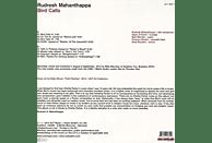Rudresh Mahanthappa - Bird Calls [Vinyl]