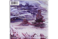 Hedersleben - Fall Of Chronopolis [CD]