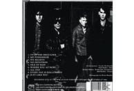 Ministry - Toronto 1986 [CD]