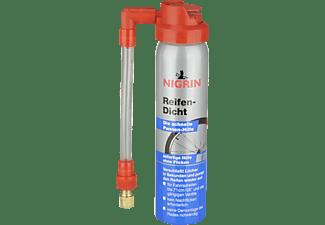NIGRIN 60614 REIFEN-DICHT Flickzeug