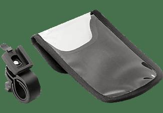 FISCHER Smartphonetasche BIG mit Lenkerbefestigung (85252)