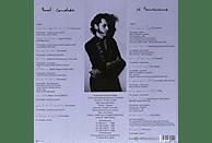 Pascal Comelade - El Primitivisme [Vinyl]