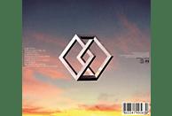 Crystal Lake - The Sign [CD]