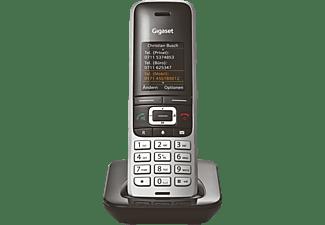 pixelboxx-mss-69582733