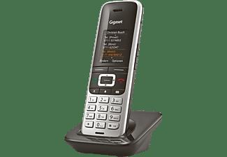 pixelboxx-mss-69582735