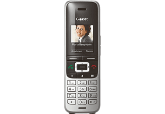 pixelboxx-mss-69582736