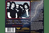 Montrose - Warner Bros.Presents (Lim.Collectors Edition) [CD]