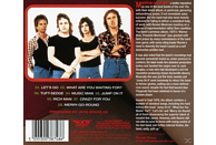 Montrose - Jump On It  (Lim.Collectors Edition) [CD]