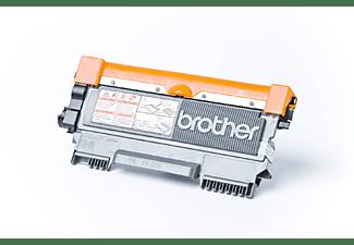 Tóner - Brother TN2210, 1200 páginas