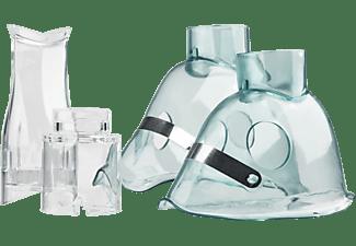 MEDISANA 54105 USC Inhalator