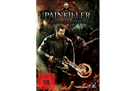 Painkiller - Hell & Damnation Standard Edition [PC]