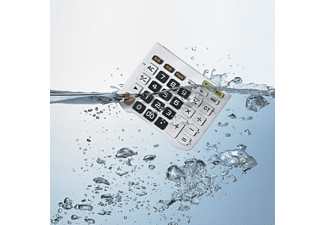 CASIO WD-320MT Taschenrechner