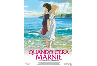 Erinnerungen an Marnie [DVD]
