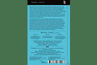 Niquet/Bismuth/Descharmes/Stavy/Brussels Philharm. - Sinfonien/Klaviermusik [CD]