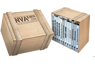 NVA Holzbox (Streng limitierte Sonderedition) [DVD]