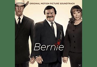 O.S.T. - BERNIE  - (CD)
