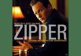 O.S.T. - Zipper  - (CD)