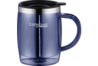 THERMOS 4059.256.035 Desktop Mug Thermobecher