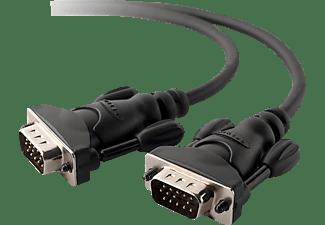 BELKIN Stecker, VGA-Kabel, 3000 mm