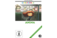 Anina [DVD]
