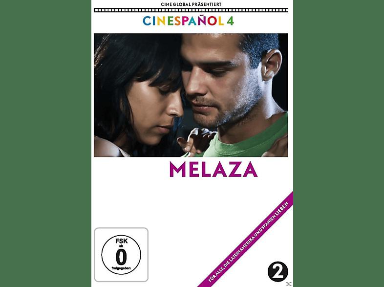 Melaza [DVD]