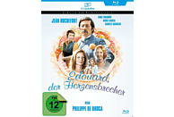Edouard, der Herzensbrecher [Blu-ray]