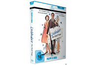 Liebhaber für Fünf Tage [Blu-ray]