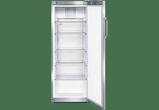 LIEBHERR Getränkekühlschrank FKVSL 2610-21