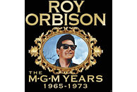 """Roy Orbison - Roy Orbison """"the Mgm Years"""" (Limited 13-CD-Box) [CD]"""