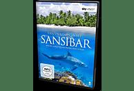 Faszination Insel: Sansibar [DVD]