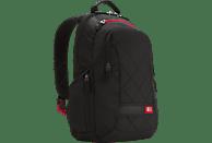 CASE-LOGIC DLBP114K Notebooktasche