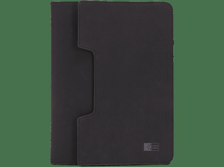 CASE LOGIC Folio rotatif Surefit pour tablettes 9-10'' (CRUE110)