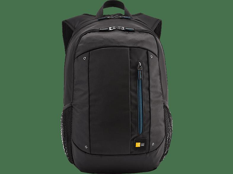 CASE-LOGIC WMBP115K Notebooktasche