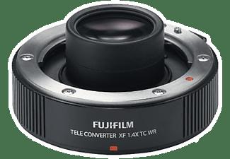 FUJIFILM XF1.4X TC WR Telekonverter für Objektive mit Fujifilm X-Bajonett