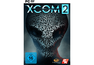 pixelboxx-mss-69602535