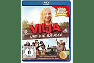 Vilja und die Räuber [Blu-ray]