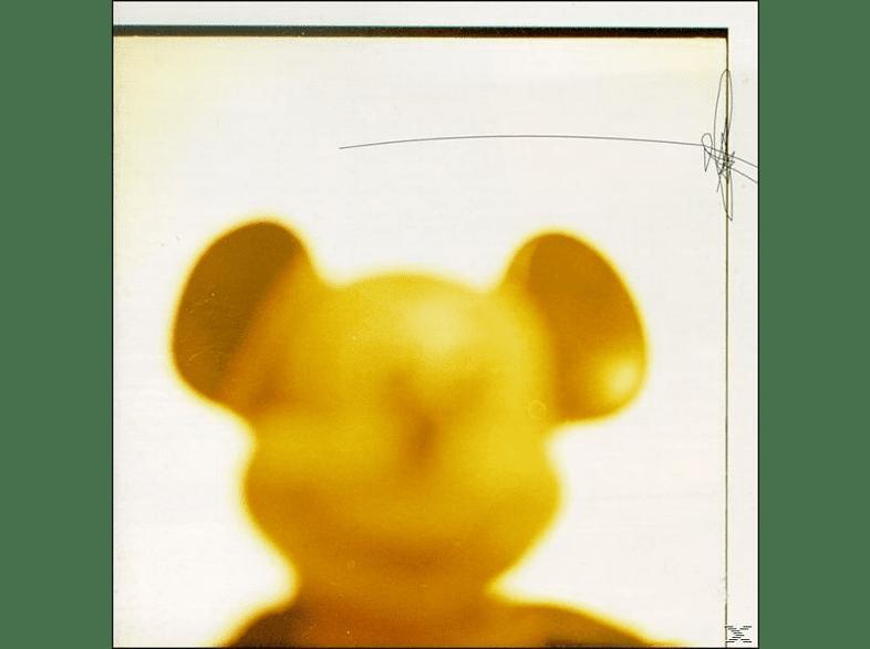 Motorpsycho - Blissard (180 GR) [Vinyl]